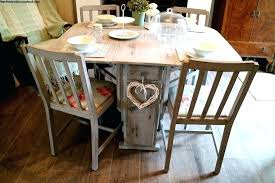 dining chair contemporary shabby chic dining table and 6 chairs fresh shabby chic dining room