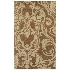 rug made from ties luxury 49 best decor french country rugs images on