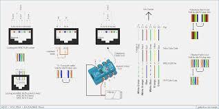 rj61 wiring for cat5 wiring diagram site rj61x wiring diagram wiring diagram online rj61 wiring for cat5