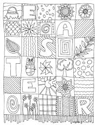 Religious Colouring Pages Printable Printable Religious Coloring