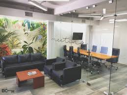 office space inspiration. Exellent Inspiration Office Space  Virtual Executive Offices To Inspiration