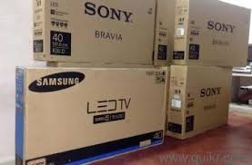 sony tv on sale. image 1 sony tv on sale