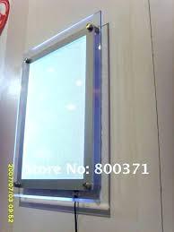 acrylic poster frames acrylic frames wall mounted acrylic picture frames wall mounted light box acrylic picture frames bulk acrylic acrylic frames acrylic