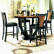 wood dining table with white chairs conventional kitchen table chairs kitchen table and chair set idea kitchen table