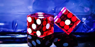 Online Gambling Games for Real Money: Which One Is for You? – TechAcute