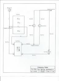 rr9 relay wiring diagram explore wiring diagram on the net • ribu1s wiring diagram 21 wiring diagram images wiring ge rr9 relay pilot wiring diagram ge rr9 relay color code