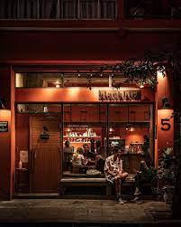 Blackbird coffee is located at 5 chân cầm, hàng trống, hoàn kiếm, hà nội. Từ Lan Ong Tạt Qua Chan Cầm TrÆ°á»›c Khi Blackbird Coffee Facebook