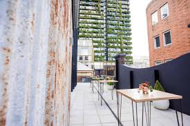 The Private Kitchen Group Dining Venues Hidden City Secrets - Private dining rooms sydney