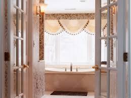 Bathroom Interior Door Guide To Interior Doors Hgtv