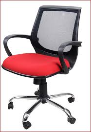office chair picture. Office Chair UNO Paris L CR Picture