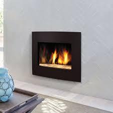 fireplace design kozy heat fireplace reviews nicollet 195s gas fireplace leisure time inc
