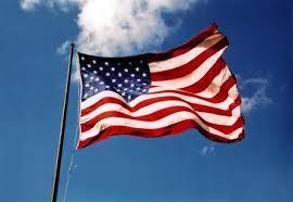 「星条旗」の画像検索結果