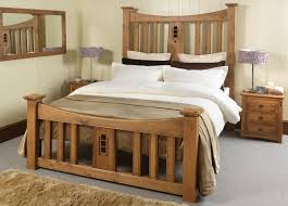 charles rennie cr mackintosh bed furniture