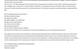 Resume Creator Online For Free Resume Best Resume Maker Online Bewitch Best Resume Builder 40