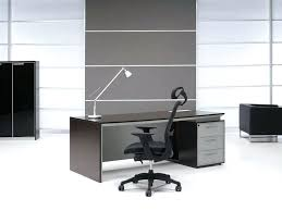 good office desks. Office Desk And Chair Medium Size Of Dreaded Best Photo Concept . Good Desks O