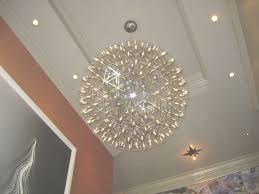 ultra modern chandeliers chandelier showroom pertaining to modern chandeliers view 44 of 45