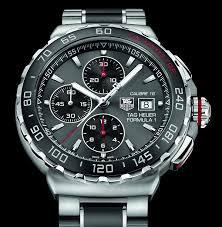 tag heuer formula 1 calibre 16 automatic chronograph watches tag heuer formula 1 calibre 16 automatic chronograph watches watch releases