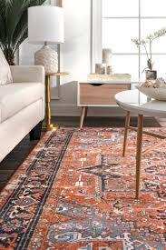 living furniture design overdyed rugs elegant rugs usa soltera dynast rug over dyed rugs for