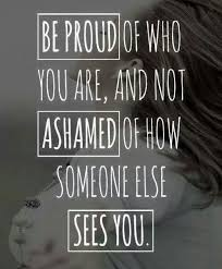 Quotes For Being Beautiful Best Of Pinterest Tessadehaan24 Truths Pinterest Inspirational