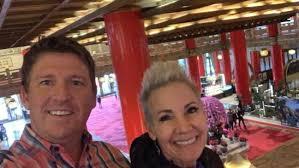 2nd Utahn on quarantined cruise ship tests positive for ...