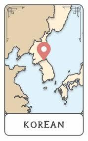 korean name generator the ultimate