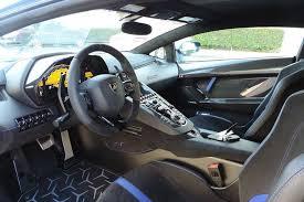 lamborghini aventador matte black interior. lamborghini aventador matte black interior b