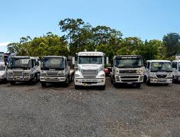 Gold Coast Towing Light And Heavy Heavy Vehicle Truck Licence Centre Gold Coast Brisbane