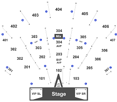 Vegas The Show Saxe Theater Seating Chart Veritable Park Theatre Las Vegas Seating View Gwen Stefani