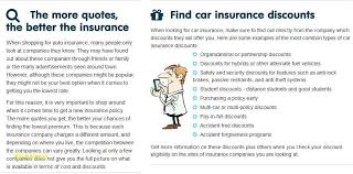Auto Quote Best Free Car Insurance Quote Beautiful Cheap Auto Insurance Quotes New
