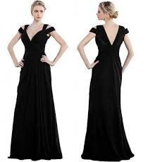 plus size long black dresses long black plus size evening gowns under 200 dollars up to size 26
