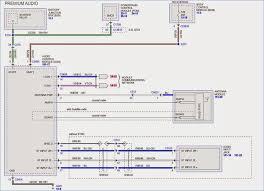 sony aftermarket radio wiring diagram diagram sony radio wiring diagram xav 68bt sony aftermarket radio wiring diagram realestateradio us