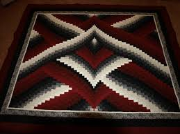 Quilting Patterns | Quilt Kits | Making a Quilt | How to Make a ... & beazer-l-s-quilt.gif (138731 bytes) Adamdwight.com