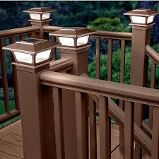 Chic Decorative Outside Lights Outdoor Garden Lights Outdoor Solar Powered External Lights