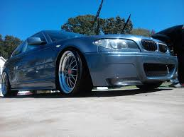 Coupe Series 2004 bmw 330ci m package : 2004 Bmw 330ci Sport Package images