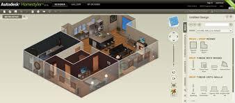 100 virtual 3d home design free plan ideas inspirations