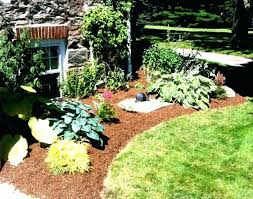 Landscaping Design Ideas For Backyard Best Low Maintenance Landscaping Ideas Front Yard On A Budget Best Of
