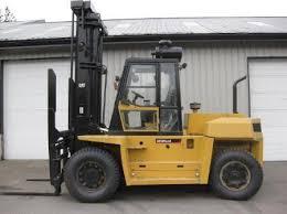 caterpillar cat dp dp dp dp forklift lift trucks caterpillar cat dp100 dp115 dp135 dp150 forklift lift trucks service repair workshop manual sn dp100 3dp10011 and up dp115 4dp10011 and up