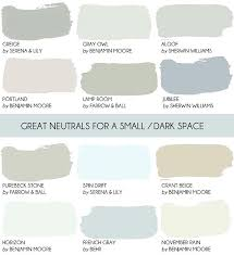 best color for guest bedroom best guest bedroom colors ideas on bedroom paint colors bedroom paint best color for guest