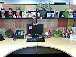 cubicle decoration ideas office. Cubicle Design Ideas Marvellous For Decorating A On Home Decoration With . Office