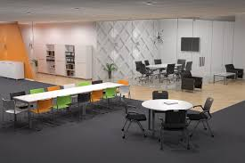 2019 Office Design Trends 2019 Office Design Trends Design Around Employee Types Ri