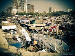 photo essay mumbai local breathedreamgo dhobi ghat mumbai local tour