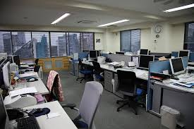 japanese office layout. Beautiful Japanese Working For A Japanese Company The Challenges  Karn Bulsuk Full Speed  Ahead Inside Office Layout F
