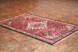 full size of 3x5 rugs in inches oriental rug furniture pretty this traditional is approx 3