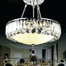 drum shade crystal chandelier crystal chandelier with drum shade about remodel interior decor home with crystal