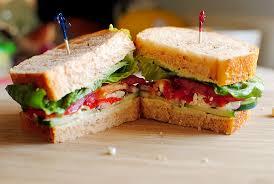 panera bread mediterranean veggie sandwich.  Veggie Copycat Panera Mediterranean Veggie Sandwich Recipe Intended Bread R