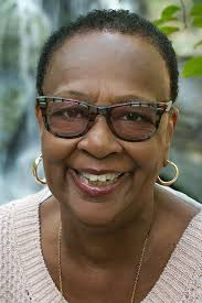 Dr. Shirley Smith, LCSW, PhD, Clinical Social Work/Therapist, New York, NY,  10001 | Psychology Today