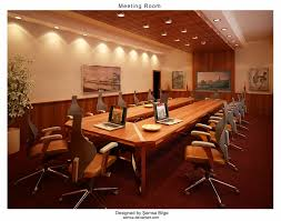office room decorating ideas. Office Meeting Room Designs Gallery Including Conference Decorating Ideas Images .