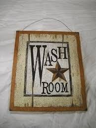 wash room barn star country bathroom outhouse bath wooden wall art sign on primitive outhouse bathroom wall art set of 3 with country outhouse bathroom decorating ideas outhouse bathroom decor