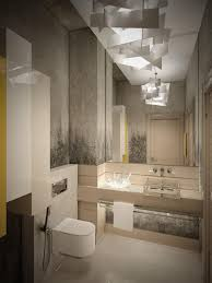 hanging bathroom light fixtures. Astonishing Ceiling Mounted Bathroom Light Fixtures Battery Operated Vanity Lights Hanging Lamp With Design And Sink N