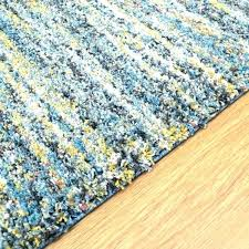 yellow and blue rug blue and yellow rug gray best orchid hand tufted fl pattern wool